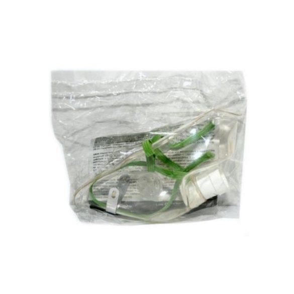 Little Doctor LD-N041 Felnőtt Inhalációs maszk