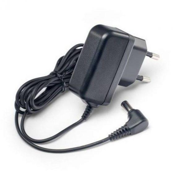 Little Doctor LD207u hálózati adapter