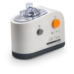 Little Doctor LD-250U Ultrahangos inhalátor