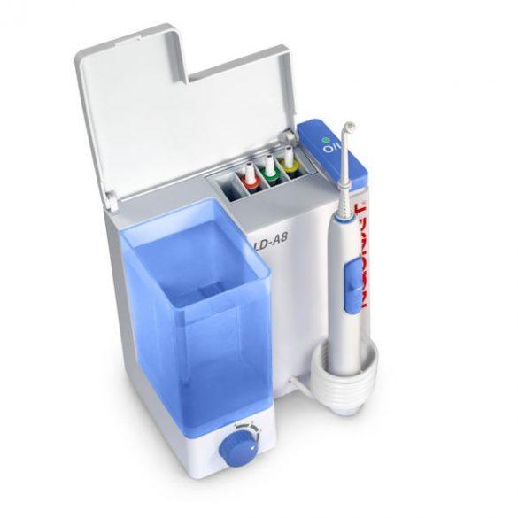 LD-A8 Aquajet szájzuhany