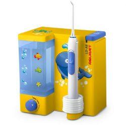 LD-A8 Aquajet szájzuhany (gyerek)