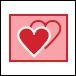 Szívritmus zavar kijelzése