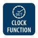 dátum,idő funkció