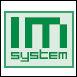 IM System